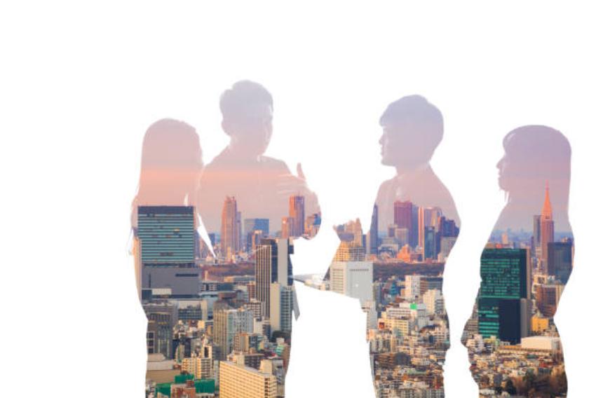 ビル関係の不動産管理の仕事が緊急テレワーク化をしてどう変わったか?